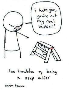 funny-hate-you-not-real-step-ladder-comic-pics