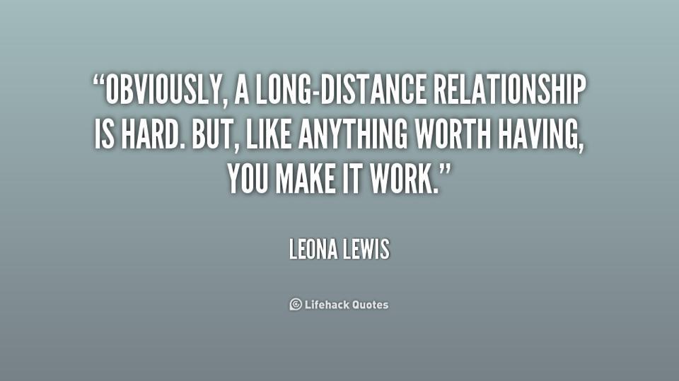 LDrelationship